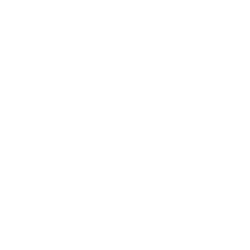 Roadvision Lighting